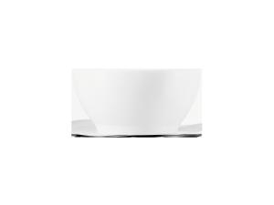 MüslischaleCereal dishBol céréalesCoppetta cereali
