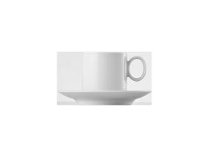 Espresso-UntertasseSaucerSoucoupePiattino