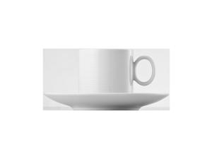 Kaffee-UntertasseSaucerSoucoupePiattino