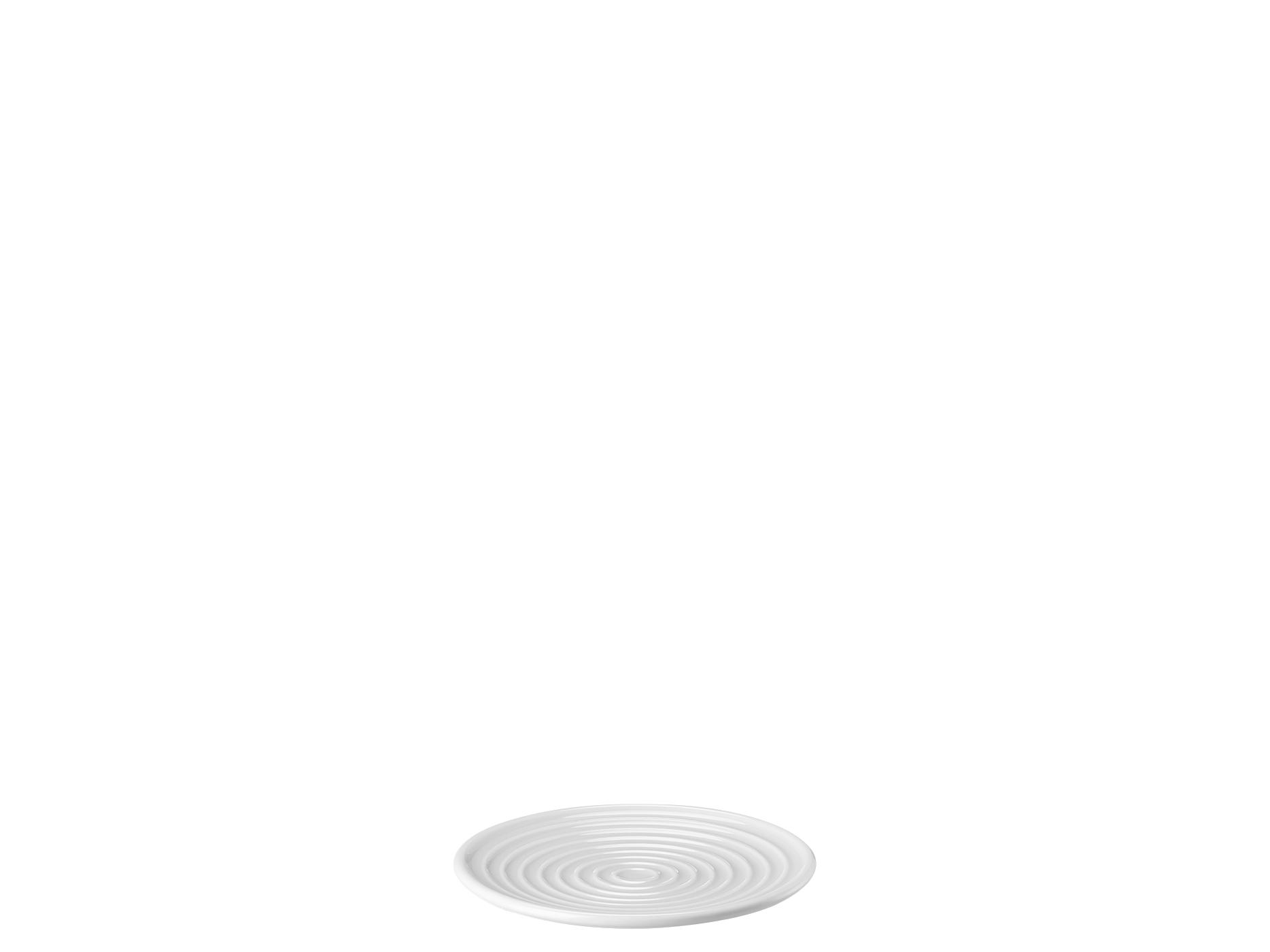 Teller flachPlate flat[Französisch] Piatto piano