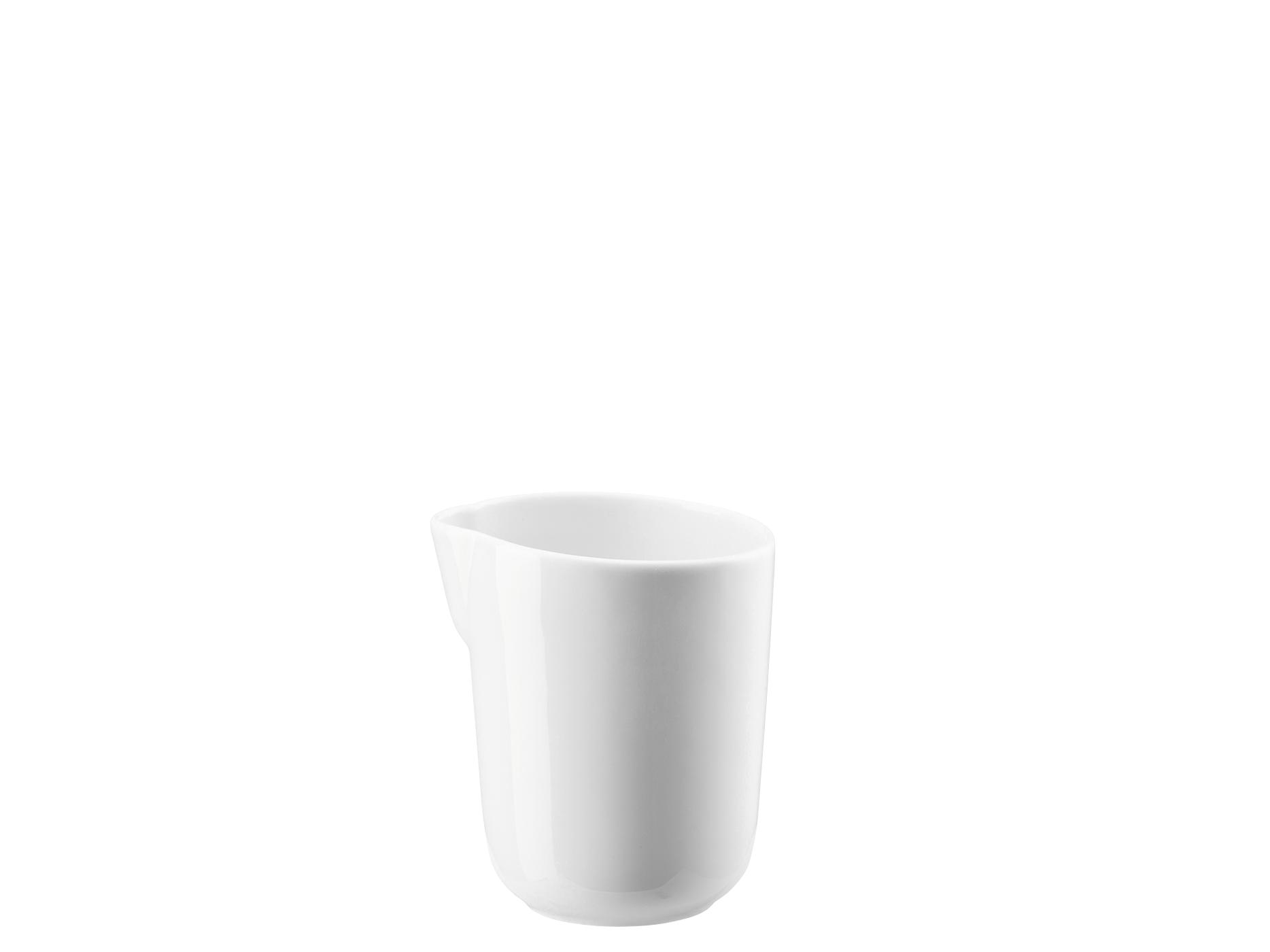 MilchkännchenCreamer[Französisch] Lattiera