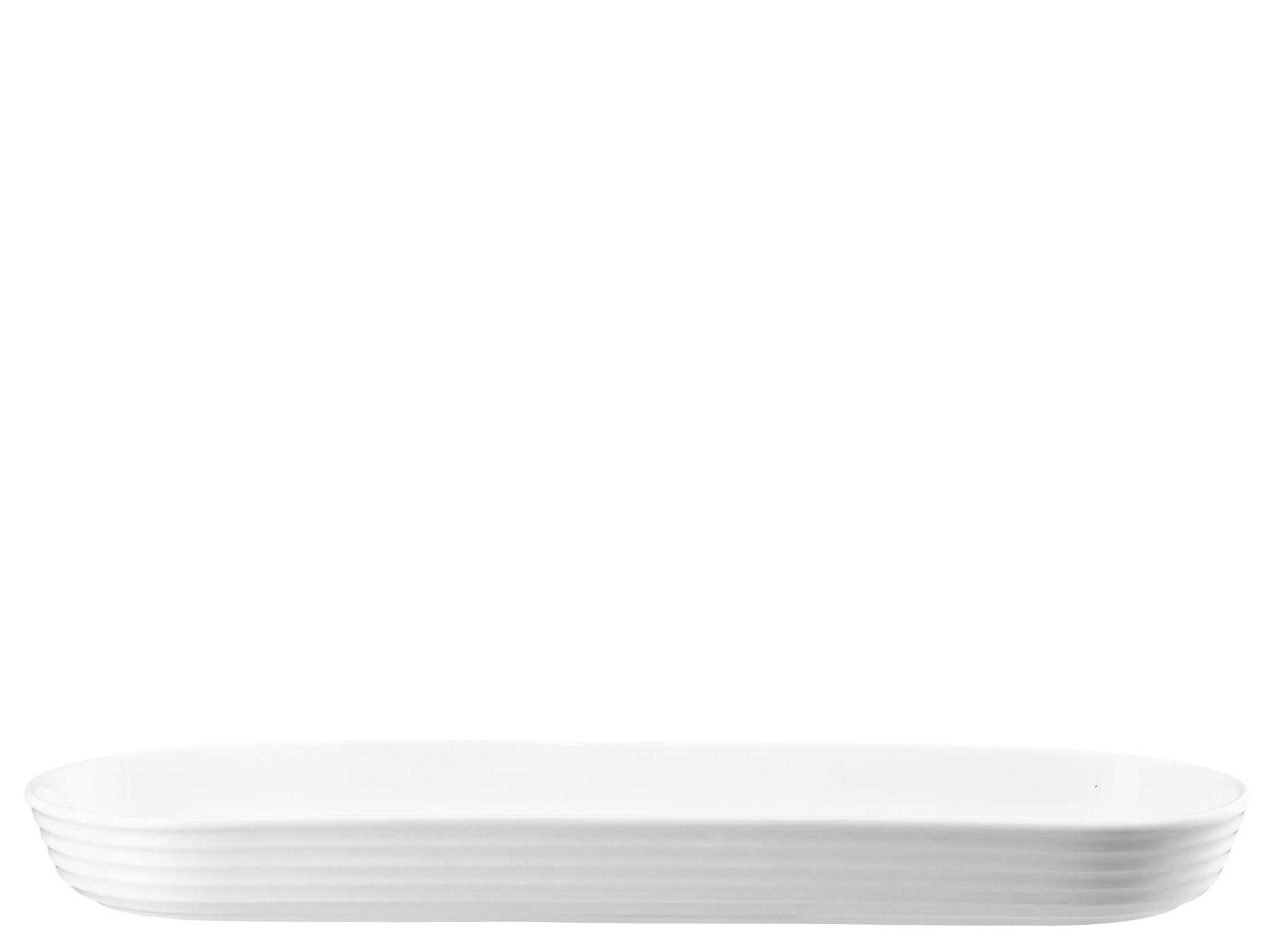 Schale langBowl[Französisch] Coppetta lunga