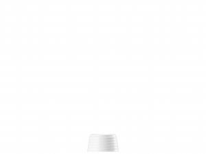 EierbecherEgg Cup[Französisch] Portauovo