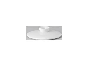 Zuckerdosen-DeckelLid for sugar bowlCouvercle pour sucrierCoperchio zuccheriera