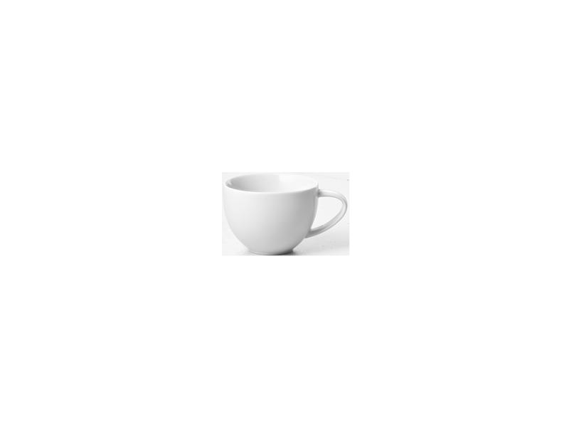 Espresso-ObertasseCupTasseTazza