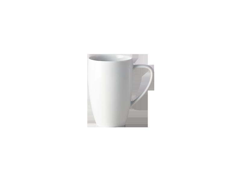 Latte Macchiato ObertasseCupTasseTazza