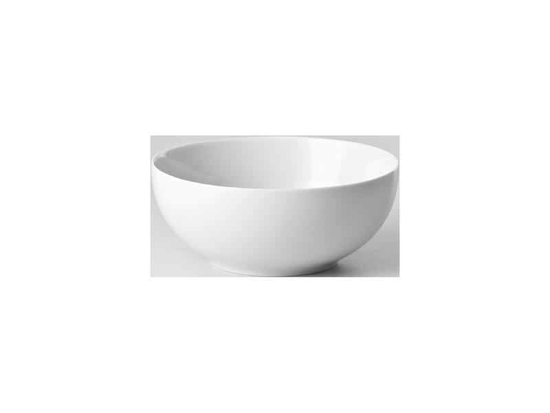 MüslischaleCereal bowlBol céréalesCoppetta cereali