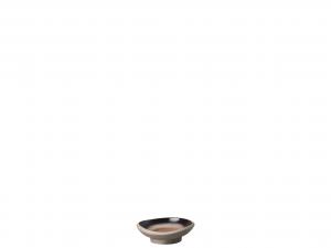 Bowl 8 cmBowl 8 cm[Französisch] Coppa 8 cm