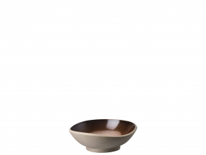 Bowl 15 cmBowl 15 cm[Französisch] Coppa 12 cm