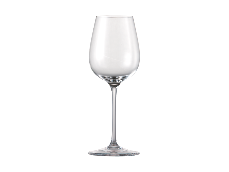 WeissweinkelchWhite wine gobletGobelet vin blancVino bianco goblet