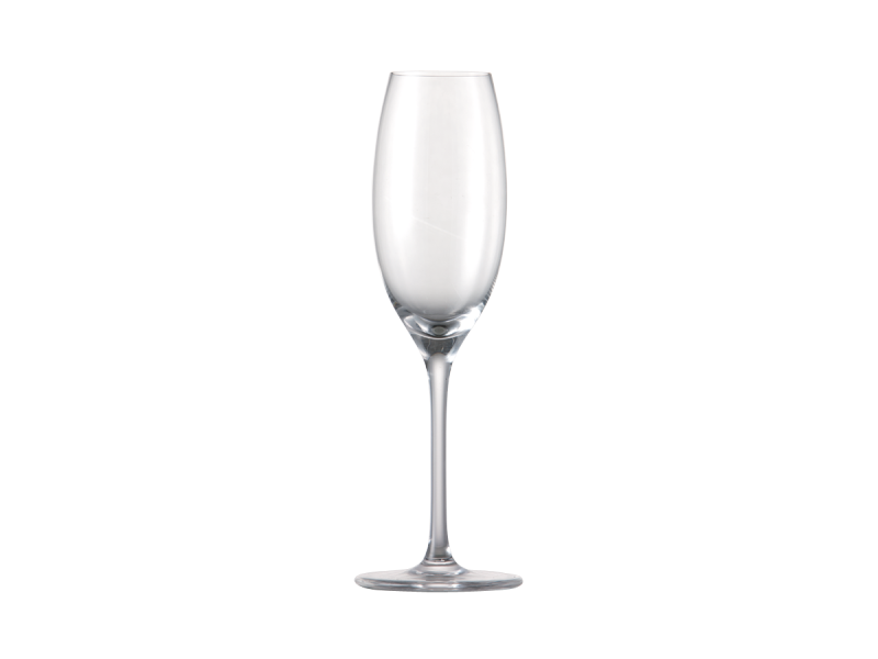 SektkelchChampagne fluteFlûte à champagneCalice spumante