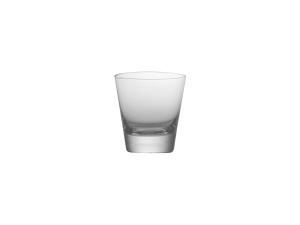 Whisky (Becher S)Whisky (Tumbler S)Verre à whisky (Gobelet S)Biccherie whisky (bicchiere S)