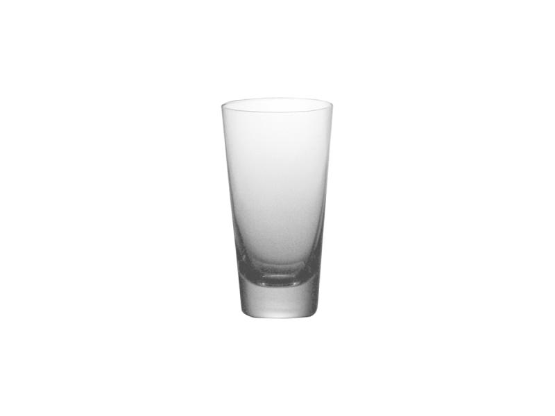 Saftglas (Becher M)Juice glass (Tumbler M)Verre jus de fruits (Gobelet M)Bicchiere succo (bicchiere M)