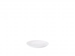 Tee-UntertasseSaucer 4 low[Französisch] Piattino tazza tè