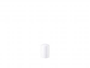 SalzstreuerSalt Shaker[Französisch] Spargisale