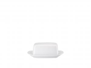 Butterdose kleinButterdish[Französisch] Burriera