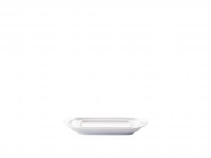Butterdose klein UtlButterdish[Französisch] Burriera