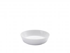 Suppen-/Pastaschale#N/A[Französisch] #N/A