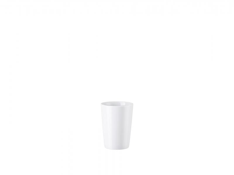 Becher ohne HenkelMug without Handle[Französisch] Bicchiere s/manico