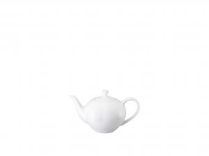 Teekanne 2 P.Tea Pot 2[Französisch] Teiera 2 pers.
