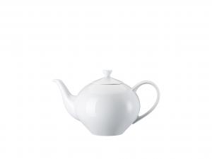 Teekanne 6 P.Tea Pot 3[Französisch] Teiera 6 pers.