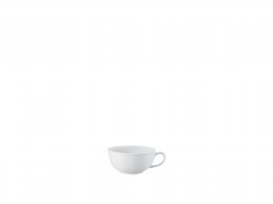 Tee-Obertasse kl.Tea Cup[Französisch] Tazza tè senz.piatto