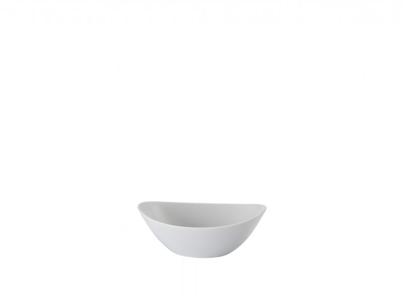 Schale oval 16 cmDish 16 cm oval[Französisch] Coppa ovale 16 cm