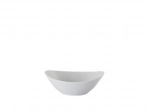 Schale oval 20 cmDish 20 cm oval[Französisch] Coppa ovale 20 cm
