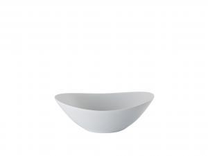Schale oval 24 cmDish 24 cm oval[Französisch] Coppa ovale 24 cm