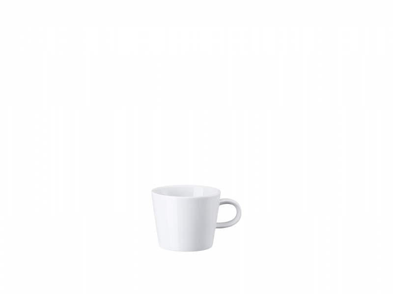 Kombi-ObertasseCombi cup[Französisch] Tazza combi s.piatto