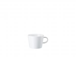 Cafe au Lait Obert.Cafe au lait cup[Französisch] Tazza caffelatte