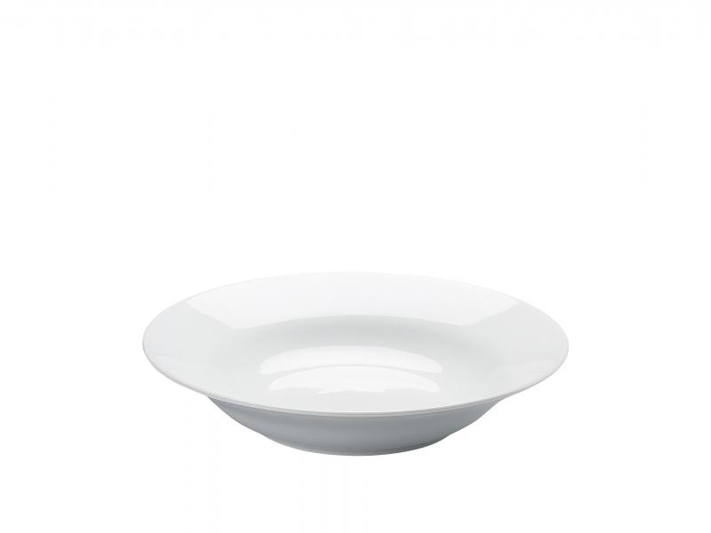 Pasta-/Gourmetteller#N/A[Französisch] #N/A