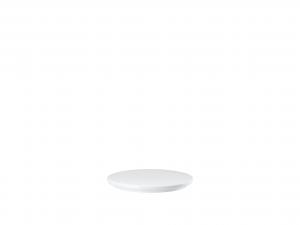 Zuckerdose 6 P. Dkl.Sugar Bowl Lid 3[Französisch] Cop. zuccheriera 6p.