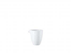 Milchkännchen 6 P.Creamer 3[Französisch] Lattiera 6 pers.