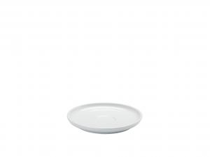 Cafe au Lait Untert.Cafe au lait saucer[Französisch] Sottotazza caffelatt