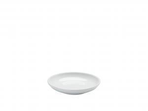 Schale 18 cmBowl 18 cm[Französisch] Coppa 18 cm