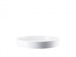 Schale 28 cmDish 28 cm[Französisch] Coppa 28 cm