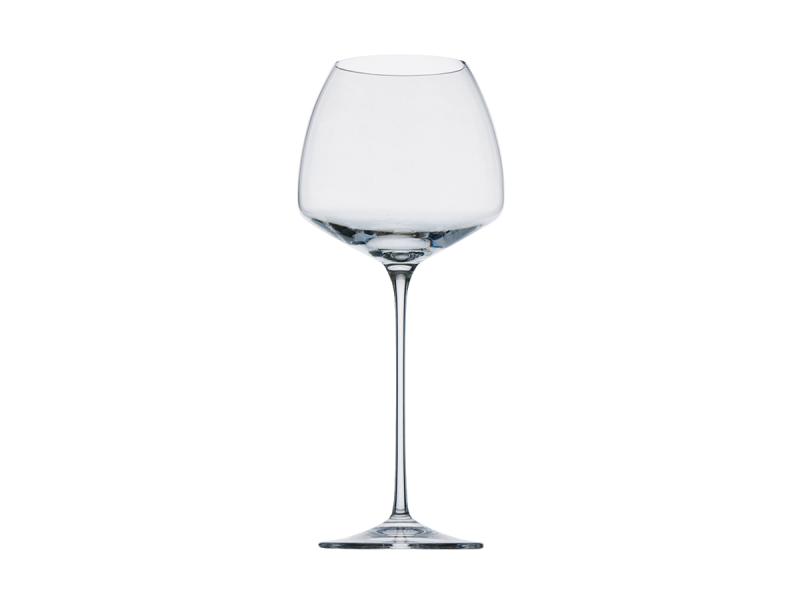 Rotwein BurgunderRed wine, BurgundyVin rouge, BourgogneVino rosso, Borgogna